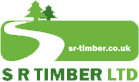 http://www.sr-timber.co.uk/