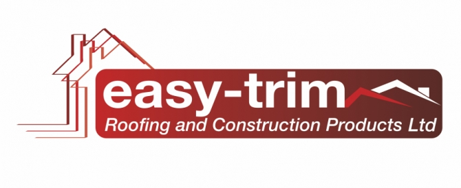 http://www.easy-trim.co.uk/
