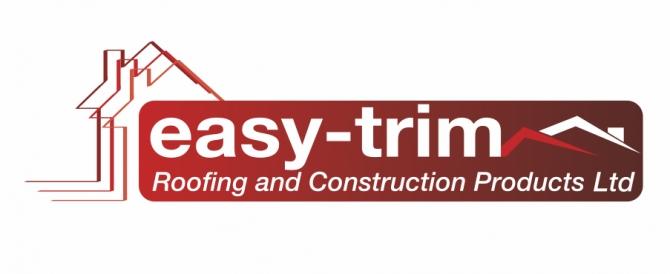 http://www.easy-trim.co.uk/