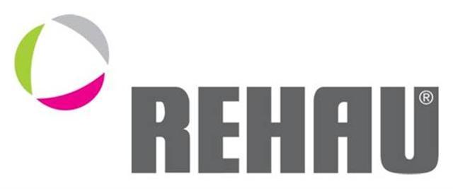https://www.rehau.com/gb-en