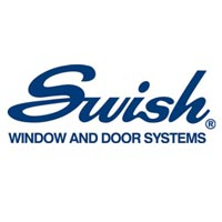 http://www.swishwindows.co.uk/